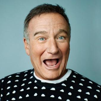 Robin Williams vai ganhar homenagem em World of Warcraft