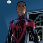 Donald Glover finalmente será o Homem-Aranha – na animação Ultimate Spider-Man