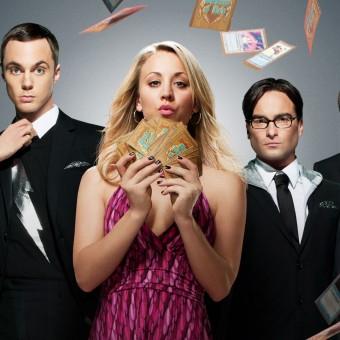 Trio de The Big Bang Theory fecha novo contrato para ganhar $1 milhão por episódio