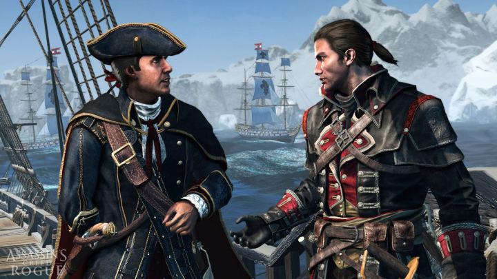 Assassins-Creed-Rogue-2Set2014-1