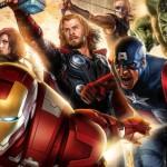 Universo Cinematográfico da Marvel já rendeu cerca de $7 bilhões de dólares
