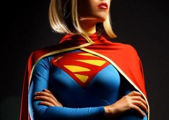 8 atrizes para ser a Supergirl na TV!