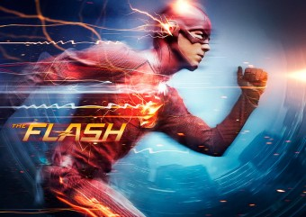 The Flash – Primeiras Impressões