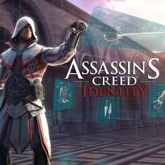Ubisoft anuncia MAIS UM Assassin's Creed