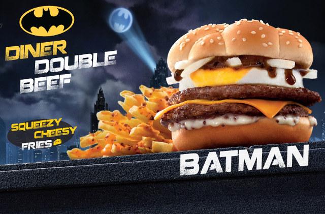 batman mcdonalds 01