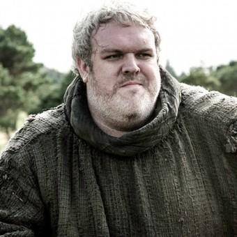 Nada de Hodor na próxima temporada de Game of Thrones