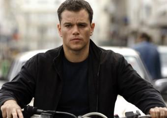 Matt Damon deverá retornar para o próximo filme da franquia Bourne