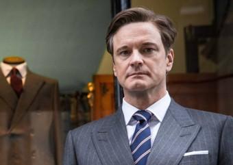 Colin Firth tem uma lição a ensinar no novo trailer de Kingsman
