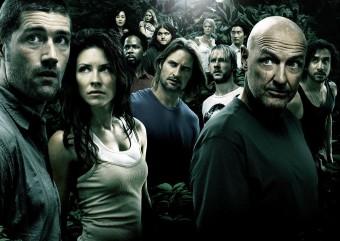 Dez anos depois: Onde estão hoje os atores da série