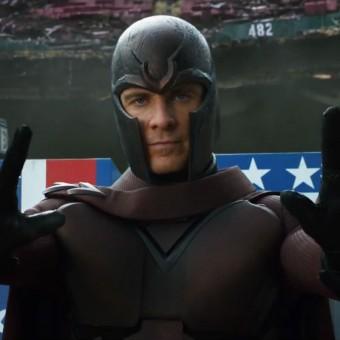 Foi assim que os efeitos de X-Men: Dias de um Futuro Esquecido foram feitos