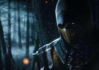 Criador de Mortal Kombat estará na Brasil Game Show 2014