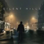 Silent Hills, de Hideo Kojima e Guillermo del Toro, ganha um trailer conceitual