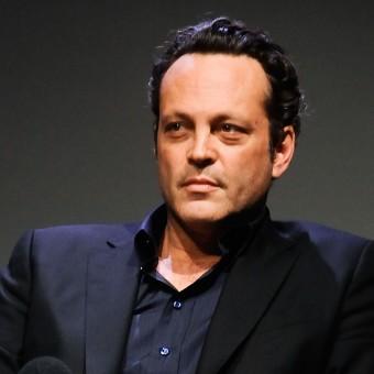 HBO revela informações sobre a 2ª temporada de True Detective