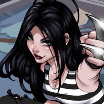 Dente-de-Sabre e a X-23 vão substituir o Wolverine em breve