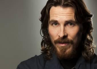 Christian Bale será Steve Jobs no cinema