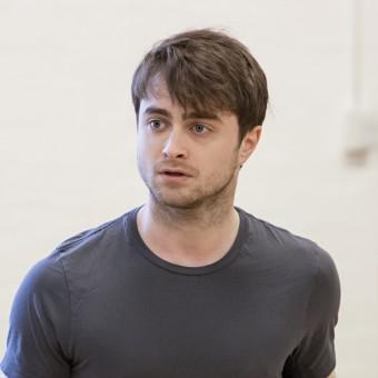 Daniel Radcliffe estará na sequência de Truque de Mestre