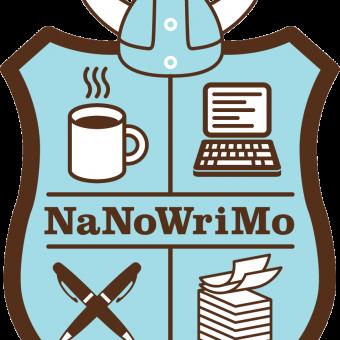 O que é o NaNoWriMo?