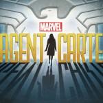 Veja o primeiro vídeo de Agent Carter, série de TV da Peggy Carter