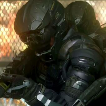 Esses são os requisitos mínimos para rodar Call of Duty: Advanced Warfare