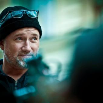 Filmes para você Ver: O cinema de suspense de David Fincher