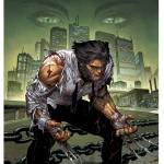 A Morte do Wolverine – Tudo bem, Logan: você fez o suficiente…