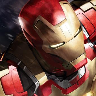 Robert Downey Jr. fala sobre o fim de Homem de Ferro 3