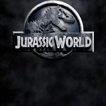 Jurassic World ganha algumas imagens oficiais