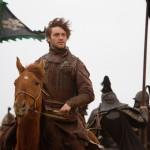 Marco Polo, série da Netflix, ganha seu primeiro trailer
