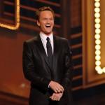 Neil Patrick Harris vai apresentar o Oscar 2015