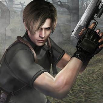 Resident Evil vai virar série de TV!