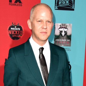 FX encomenda nova antologia do criador de American Horror Story e Glee