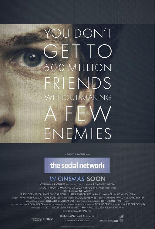 social_network_ver2