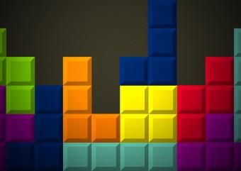 Teremos um filme baseado em Tetris