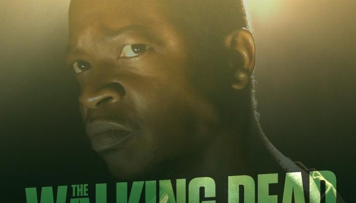 Zumbi de Bolso #34 – Review de The Walking Dead 5×02: Stranges