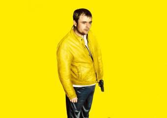 David Fincher vai dirigir versão americana de Utopia para a HBO