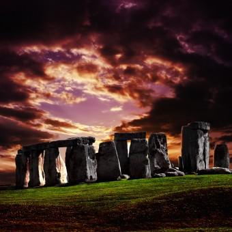 3 Grandes Mistérios da Arqueologia