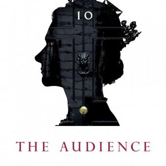 Netflix anuncia sua nova série original, The Crown