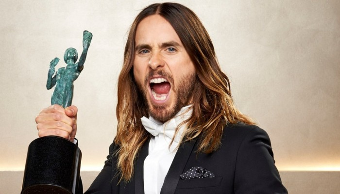 Jared-Leto-2014-Pictures