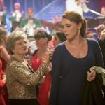 HBO divulga novo trailer de Morte Súbita, série baseada em livro de J.K. Rowling