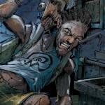Contraversão é o novo selo de quadrinhos da Editora Draco