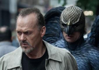 Birdman é o grande destaque dos indicados ao Independent Spirit Award 2015