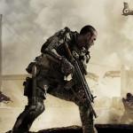 Franquia Call of Duty ultrapassa a quantia de $10 bilhões em vendas