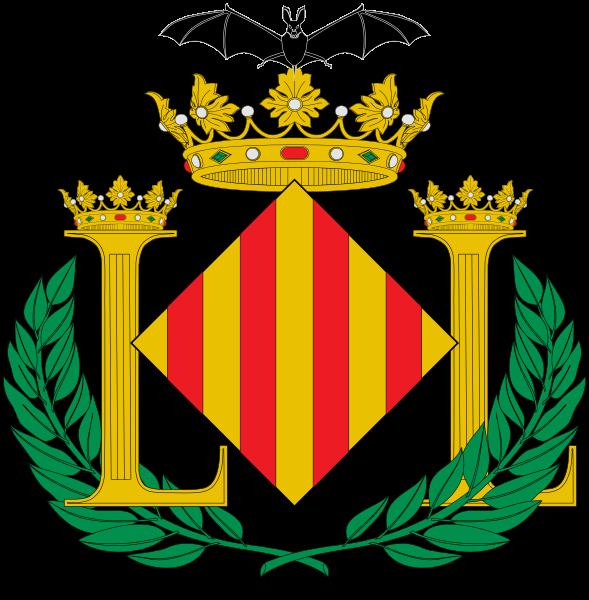 dc valencia 03