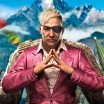 Ubisoft preparou uma armadilha para quem tentou piratear Far Cry 4