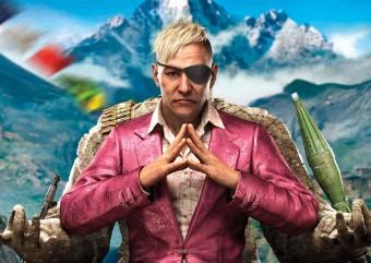 Ubisoft está apagando jogos comprados em lojas não oficiais