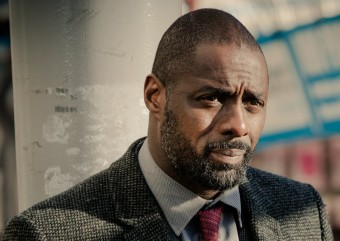 Luther vai ganhar um especial de 2 episódios em 2015
