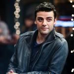 Oscar Isaac será o vilão de X-Men: Apocalypse