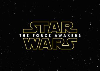 SAIU! Veja o primeiro trailer de Star Wars – Episódio VII: The Force Awakens