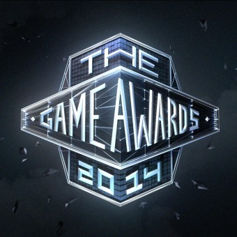 Confira os nomeados ao The Game Awards 2014