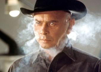 HBO divulga os primeiros teasers de Westworld